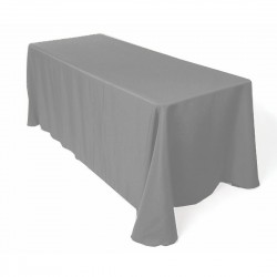 rectangular tablecloth 90x108