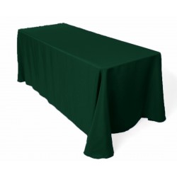 rectangular tablecloth 90x132