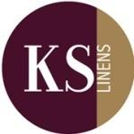 KS Linens.com