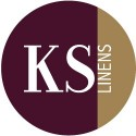 KS Linens