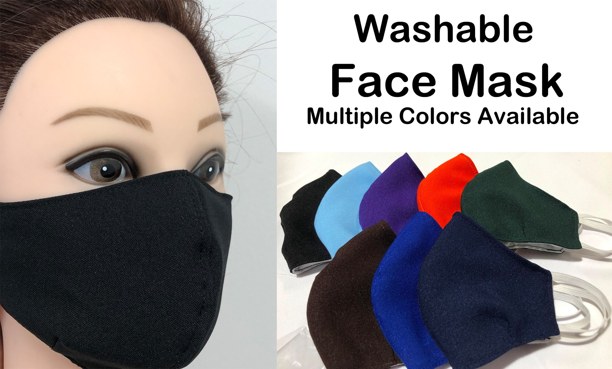 http://miamisuperstore.com/home/44-washable-face-mask.html